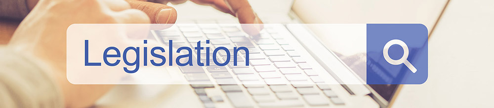 ASA Garantie – Fiches D'information Normalisées (IPID)