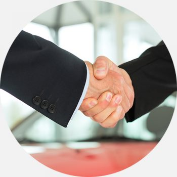 ASA-garantie - partenariat