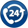 assistance24